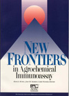 New Frontiers in Agrochemical Immunoassay
